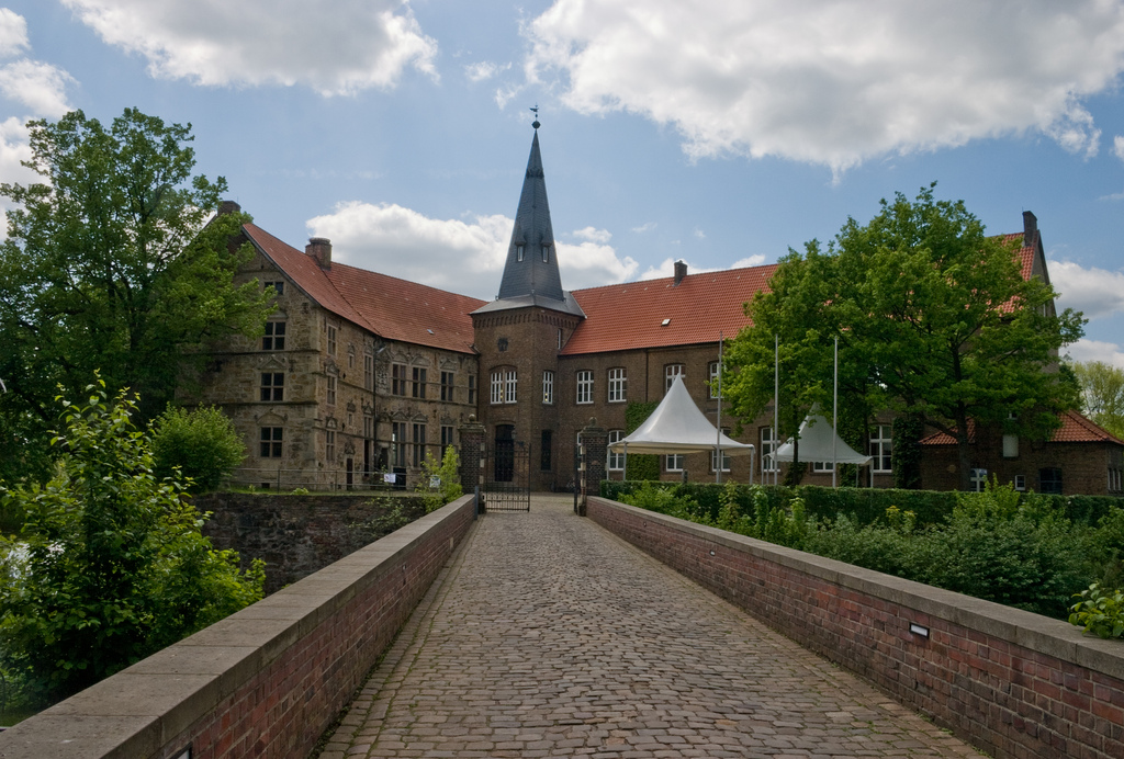 Lüdinghausen photo